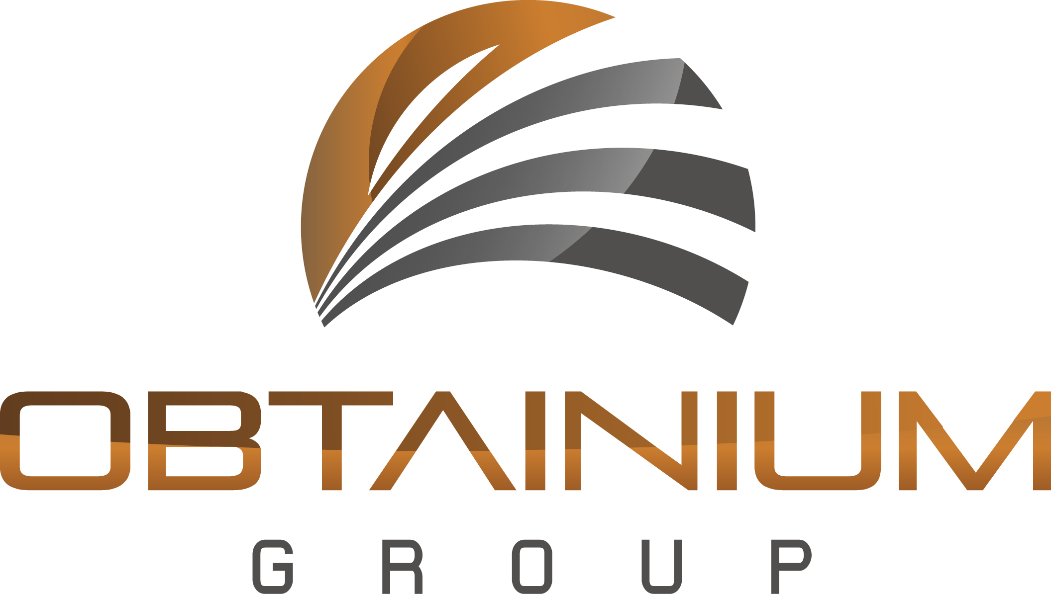 Obtainium Group